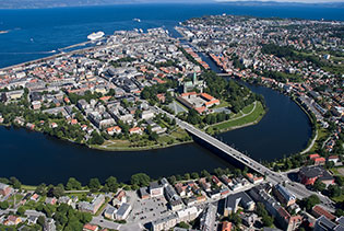 Overview_of_Trondheim_2008_lite